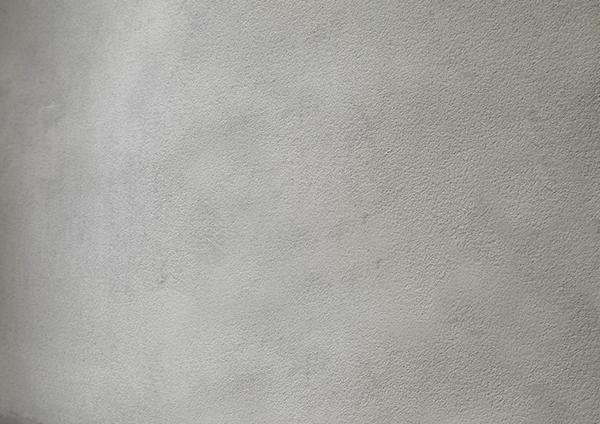 Glamacoustic, strato a muro - Glamora