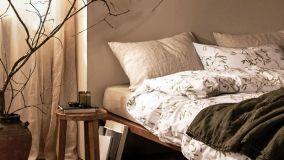Tutte le novità della collezione Zara Home per l'autunno-inverno