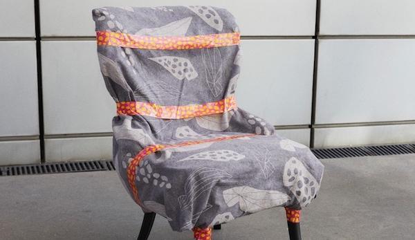 Telo protettivo per mobili Ombyte - Design e foto by Ikea