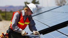 Come installare un pannello fotovoltaico fai da te