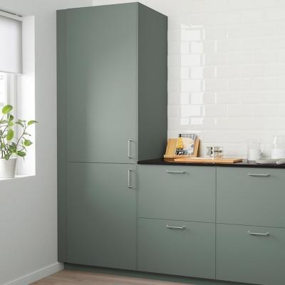 Ante BODARP per cucina componibile METOD - Design e foto by Ikea