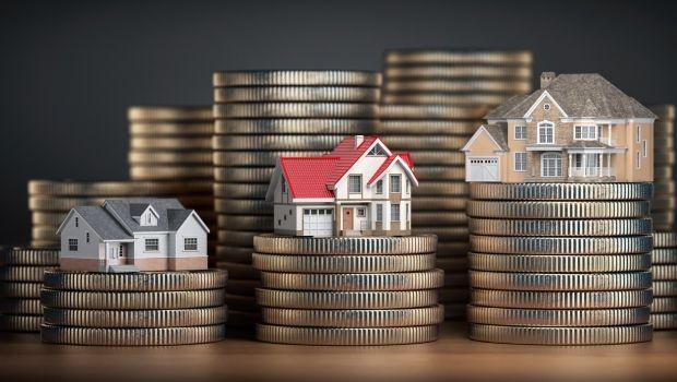 Acquisto casa: il mutuo non può superare il valore dell'immobile