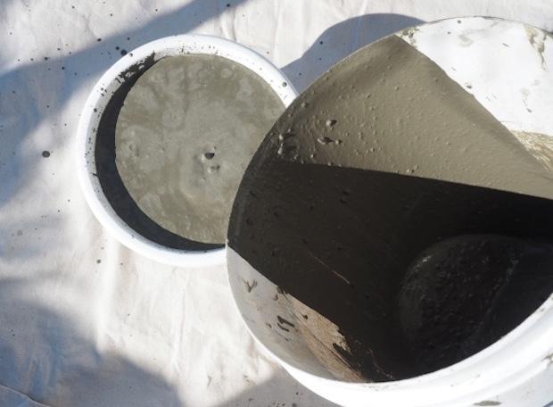 Arredamento con rami secchi: scultura, parte 1, da tomfo.com