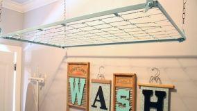 Come riciclare reti e materassi in modo creativo