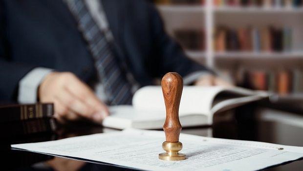 Contraente non udente e lettura dell'atto notarile