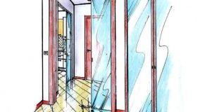Ristrutturazione casa di 45 mq: rendere funzionale ogni spazio