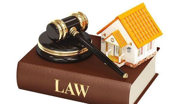Usucapione della casa coniugale in caso di separazione o divorzio