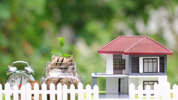 Bonus casa 2020: gli incentivi prorogati e i nuovi bonus