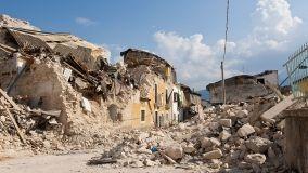 I materiali ottimali per edifici resistenti ai terremoti