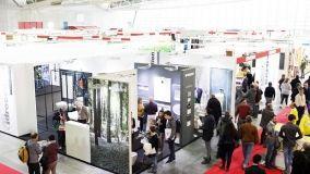 A Torino l'edizione 2019 di Restructura, il salone dell'edilizia