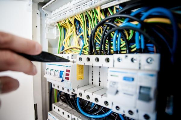 Per l'agibilità bisogna avere le certificazioni di conformità degli impianti