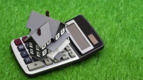 Tasse vendita casa: le novità della manovra 2020