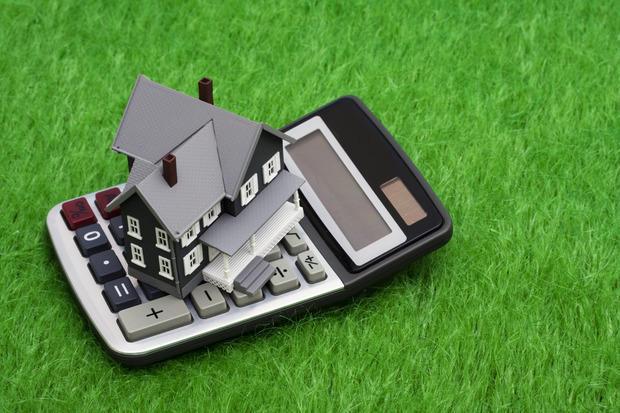 Tasse vendita casa