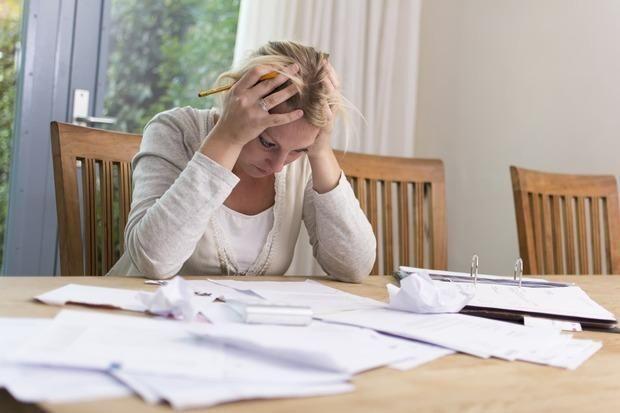 Imu e tari non pagate: il Comune potrebbe pignorare il conto corrente