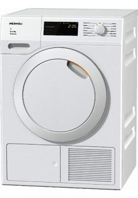 Asciugatrice Miele TDD430 WP