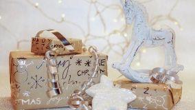 Regali di Natale per la casa: dalla tradizione all'originalità