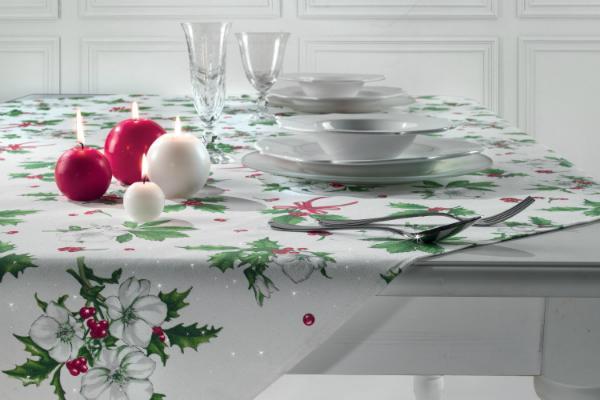 Biancheria da tavola by Gabel