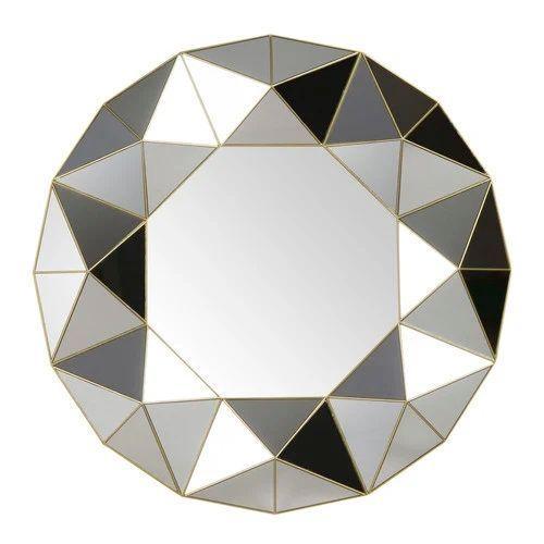 Specchio Fiorenza by Maisons du Monde