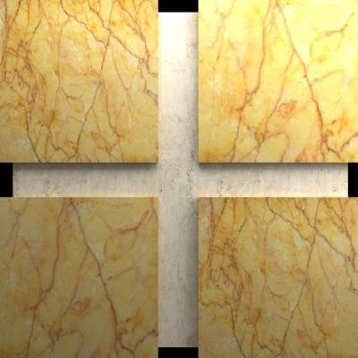 Radiatore in marmo Termopietra prodotto da Mondo Marmo