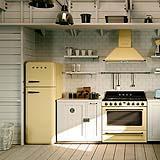 Cucina anni 50 Smeg vintage