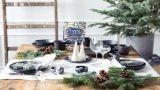 Decorazioni di Natale da tenere tutto l'inverno