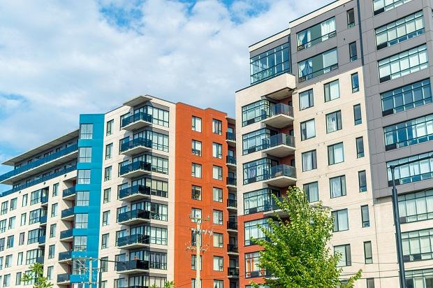 Divergenze in condominio