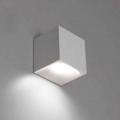 Illuminazione ingresso - lampada da parete Aede Artemide