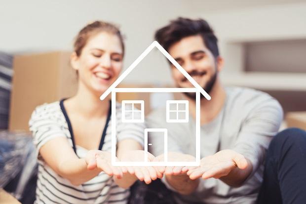 Requisiti acquisto prima casa e matrimonio