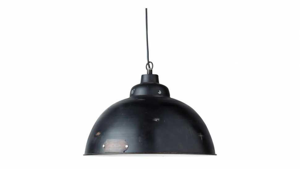 Lampada in stile industriale Harvey di Maisons du Monde