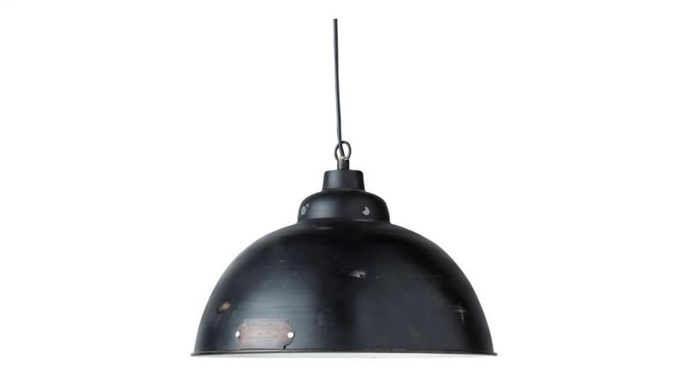 Lampada in stile industriale Harvey di Maison du Monde