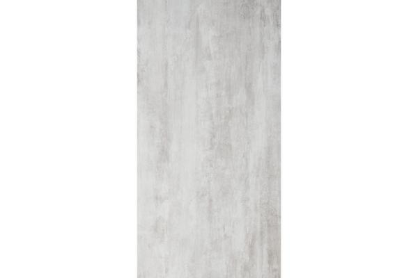 Pannello effetto cemento prodotto da Drexim