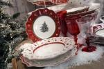 Set piatti natalizio Toy's Delight - Villeroy&Boch