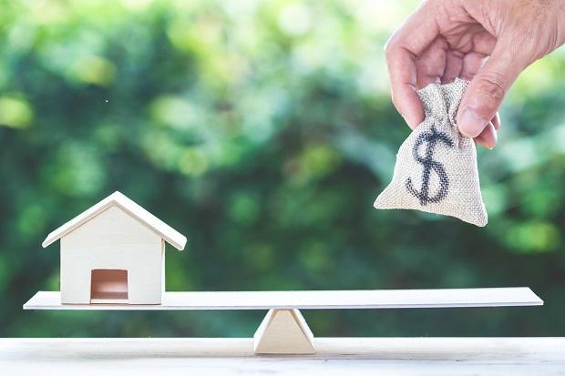 Spese casa in locazione