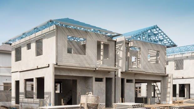Qual è la differenza tra sanatoria edilizia e condono?