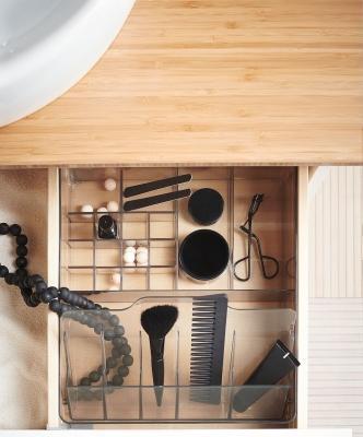 Organizzare gli spazi: contenitore GODMORGON - Design e foto by Ikea