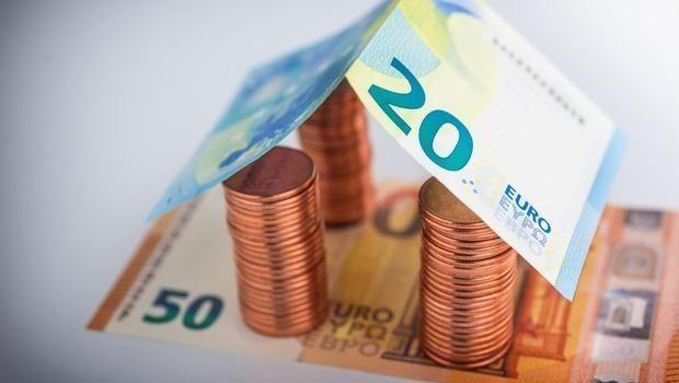 Mutuo per liquidità, prestito vitalizio ipotecario, nuda proprietà: quali differenze?