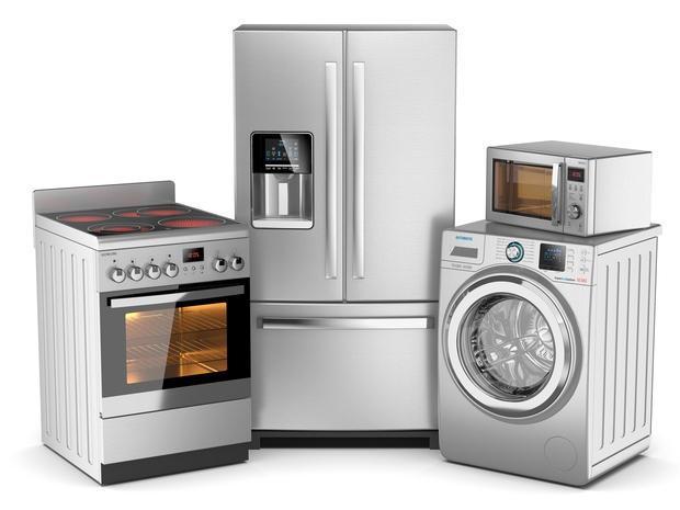 Bonus mobili e grandi elettrodomestici