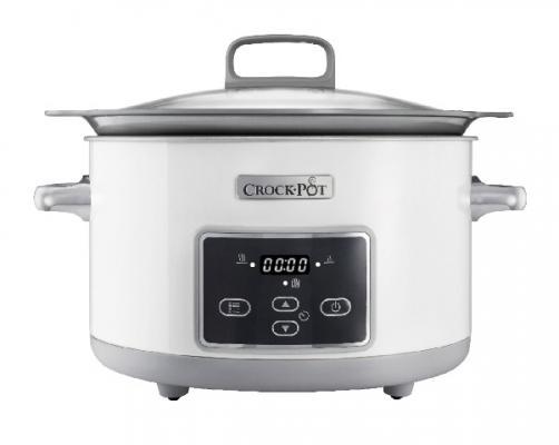 Slowcooker Crock Pot Sautè