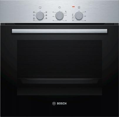 Forno Bosch modello HB011BR0