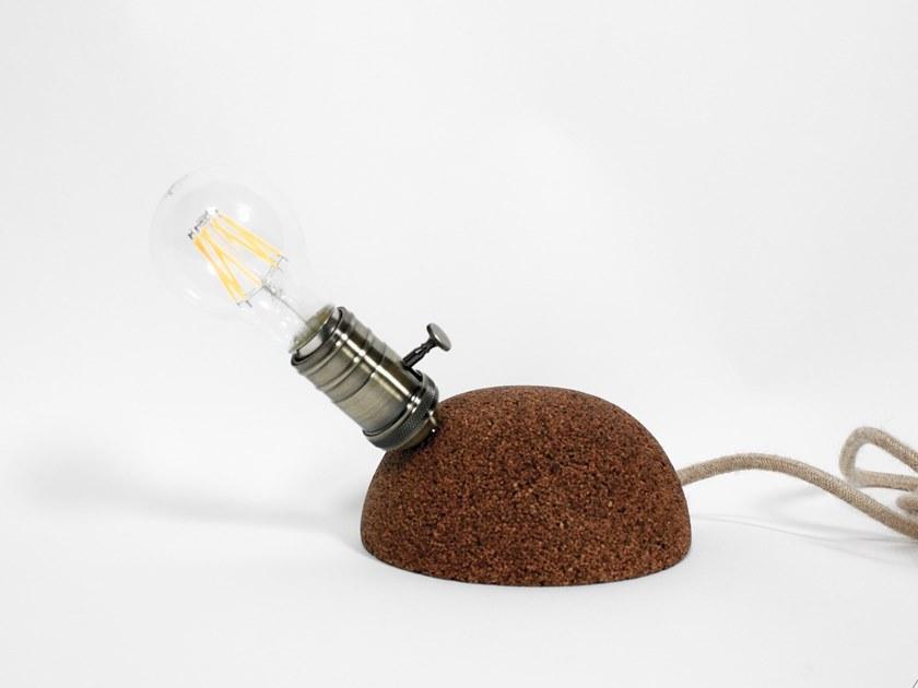 La lampada in Keep Life