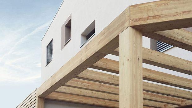 Il cohousing: un'idea innovativa che strizza l'occhio al passato