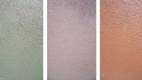 Caratteristiche e applicazione della pittura termica a base di sughero