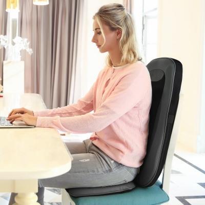 Sedile massaggio rilassante per poltrone Amazon