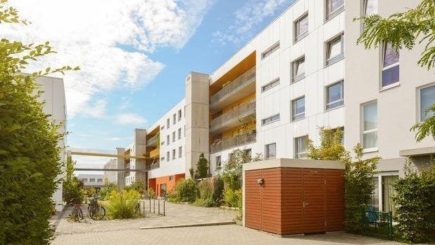 Cessione dell'alloggio del portiere e problematiche condominiali connesse