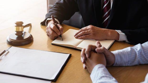 Liti condominiali e scelta avvocato del condominio, le varie ipotesi