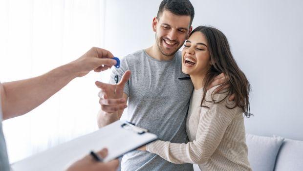 Simulazione di vendita casa: quali sono le conseguenze