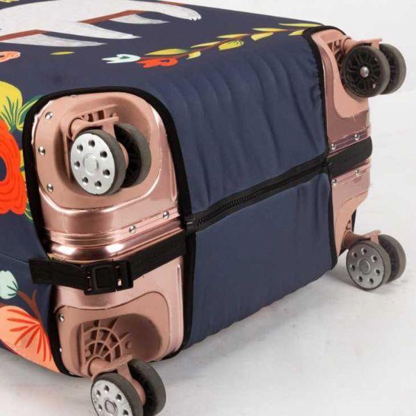 Cover per trolley su Amazon