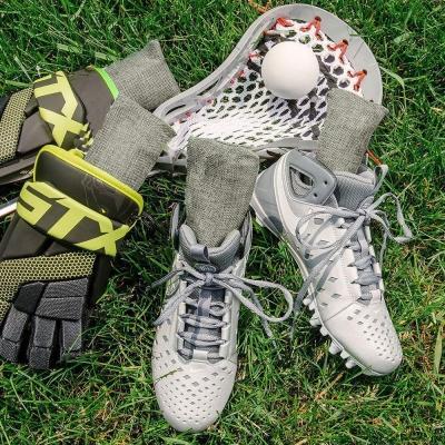 Deumidificatori per scarpe e borsone sport Amazon