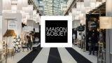 Maison&Objet 2020 edizione invernale