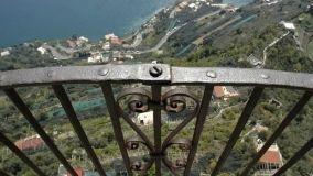 Tassa sull'ombra dei balconi tra smentite e preoccupazioni